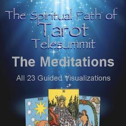 tarot telesummit meditations 250x250